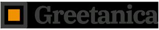 Greetanica.com